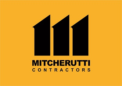 Mitcherutti Contractors
